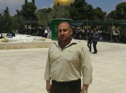 يوسف أبو راس