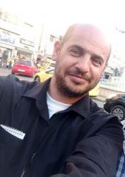 عبد الهادي ابو خلف