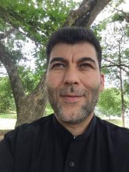 عبد السلام معلا