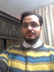 عبد الرحمن نجم
