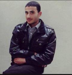 أحمد الرجوب