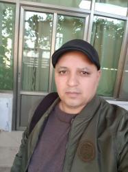 أشرف شماسنة