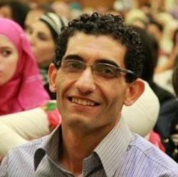 محمود فطافطة