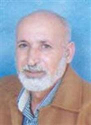 محمود مصلح