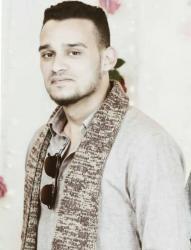 مجد عمر