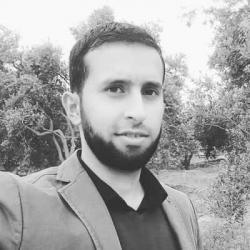 احمد قنيطة
