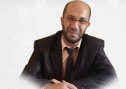 رامي ابوزبيدة
