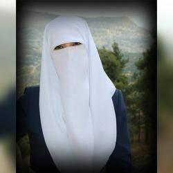 تسنيم عبد القادر